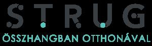 strug logo